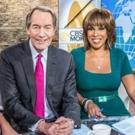 CBS THIS MORNING Ends 2016-17 TV Season Delivering CBS' Best Audience in 29 Years