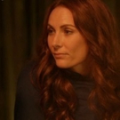 BWW Interview: Laura Benanti Cries Over Melissa Benoist & Says Broadway Makes Good Superheroes