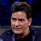 THE DR. OZ SHOW Airs Third Major Exclusive Interview with Charlie Sheen Today