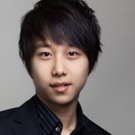 PIANIST STEVEN LIN AT ZANKEL HALL NOVEMBER 18