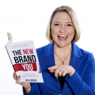 New Business Book by Award-Winning Author, Julie A. Broad is Released