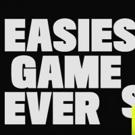 True: Pop to Debut New Series EASIEST GAME SHOW EVER, 1/22; Watch Sneak Peek