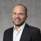 Albert Lewitinn Joins CBSN as Executive Producer
