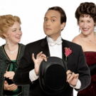 Town Hall Theatre Closes Season withOscar Wilde's AN IDEAL HUSBAND