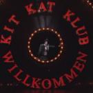 STAGE TUBE: Primer spot de CABARET, EL MUSICAL (Teatro Rialto)
