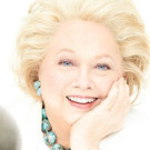 Barbara Cook, Lorna Luft & More Set for Feinstein's/54 Below Next Week