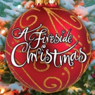 BWW Feature: A FIRESIDE CHRISTMAS at The Fireside Dinner Theatre