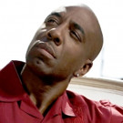 JB Smoove Brings a Night of Stand-Up to The Ridgefield Playhouse on 11/19