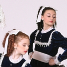 NJ Foundation for Dance and Theatre Arts Presents THE NUTCRACKER