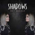 Pop Singer Brit Daniels Debuts New Single 'Shadows'