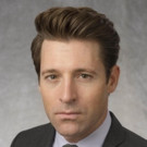 Tony Dokoupil Named Correspondent for CBS NEWS
