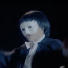 BWW Exclusive: Sneak Peek - ABC's THE GOLDBERGS Takes On 'Phantom of the Opera'