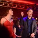 BWW Review: Feinstein's/54 Below Ebulliently Sings Cole Porter's KISS ME KATE