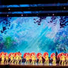 Review Roundup: NEW YORK SPECTACULAR at Radio City Music Hall!