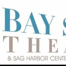 Bay Street Theater Looking for Used Cars to Be Donated