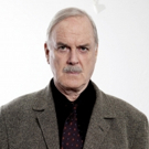 SO ANYWAY ... John Cleese Share Life Stories And Big Laughs At The McCallum Theatre