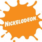 Nickelodeon Orderes Brand-New Animated Series THE ADVENTURES OF KID DANGER AND CAPTAIN MAN