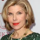 Official: THE GOOD WIFE Spinoff, Starring Christine Baranski & Cush Jumbo, Headed to CBS All Access