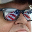 Michael Moore's WHERE TO INVADE NEXT In Theaters Nationwide 2/12