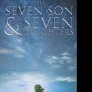 Vernon Alvin Thomas Releases 'The Seven Son & Seven Daughters'
