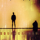 Soundgarden's 'Louder Than Love' LP and 20th Anniversary Double LP Vinyl Edition of 'Down On The Upside' To Be Released on 8/26