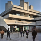 National Theatre Announces World Premieres, New Writers and Adaptations for 2017