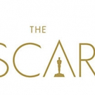 Vegas Predicts Odds of Winning 88th ANNUAL ACADEMY AWARDS