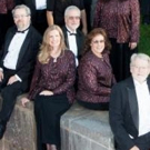 Sonoran Desert Chorale presents A PASSAGE TO THE BRITISH ISLES