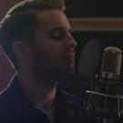 VIDEO: PITCH PERFECT's Ben Platt Releases 'Can't Sleep Love' Music Video