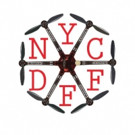 Submissions for 3rd Annual NYC Drone Film Festival Due 12/31
