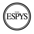 ESPN Announces Sponsors for The 2016 ESPYS