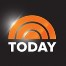 NBC's TODAY is No. 1 Morning Show for 21 Months