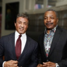 Carl Weathers to Present Sylvester Stallone with SBIFF's Montecito Award
