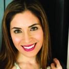 CARMINA BURANA to Conclude York Symphony Orchestra's 2016-17 Season