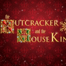 World Premiere of THE NUTCRACKER AND THE MOUSE KING Set for Minnesota Fringe