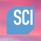 Science Channel's OUTRAGEOUS ACTS OF SCIENCE Returns 6/21
