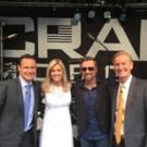 Craig Morgan Headlines FOX & FRIENDS All American Summer Concert Series