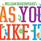 BWW Review: AS YOU LIKE IT Is the Right Amount of a Good Thing