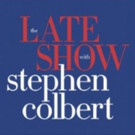 CBS' Late Night Shows Score Their Largest Weekly Audiences of the Season