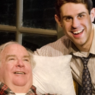 BWW Reviews: TUESDAYS WITH MORRIE at 2ND STORY THEATRE - One from the Heart