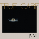 James Vincent McMorrow's New Album 'True Care' Out to Critical Acclaim