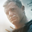 TNT Greenlights Fourth Season of THE LAST SHIP to Air Next Summer