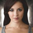 Christina DeCicco Leads Lexington Theatre Company's MARY POPPINS This Week