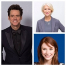 Eddie Redmayne, Helen Mirren Among Presenters for 73rd GOLDEN GLOBE AWARDS