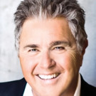 Grammy Award Winning Vocalist Steve Tyrell Brings a Night of Standards and Holiday Songs to The Ridgefield Playhouse on 12/1