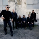 The Afghan Whigs Announce Three UK Shows for August