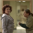 Broadway Vet Dale Soules Promoted to Series Regular on ORANGE IS THE NEW BLACK