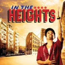 JESUS CHRIST SUPERSTAR, IN THE HEIGHTS and More Set for the Ordway in 2017-18