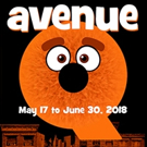 AVENUE Q, BEEHIVE, BOEING, BOEING and More Set for Metropolis Performing Arts Centre' Photo