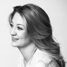 Playwright Heidi Schreck Stars in WHAT THE CONSTITUTION MEANS TO ME, Beginning Tonight at Clubbed Thumb
